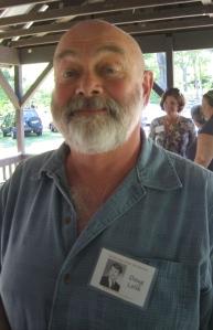 Doug L
