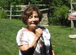Eileen E